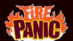 Screenshot for Fire Panic - click to enlarge