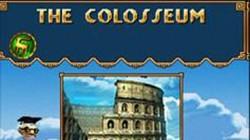 Screenshot for 7 Wonders II - click to enlarge
