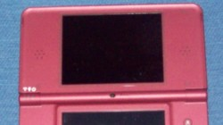 Screenshot for Nintendo DSi XL (LL) - click to enlarge