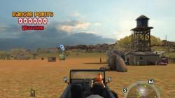 Screenshot for Jambo! Safari - click to enlarge