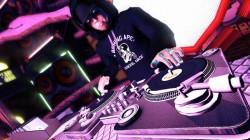 Screenshot for DJ Hero 2 - click to enlarge