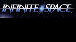 Screenshot for Infinite Space - click to enlarge