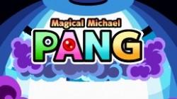 Screenshot for Pang: Magical Michael - click to enlarge