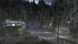 Screenshot for GoldenEye 007 (Hands-On) - click to enlarge