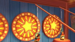 Screenshot for New Carnival Funfair Games (Hands-On) - click to enlarge