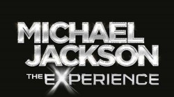 Screenshot for Michael Jackson: The Experience - click to enlarge