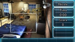 Screenshot for Crime Lab: Body of Evidence - click to enlarge