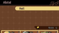 Screenshot for Radiant Historia - click to enlarge