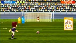 Screenshot for Dual Pen Sports - click to enlarge