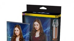 Screenshot for Doctor Who: Return to Earth - click to enlarge