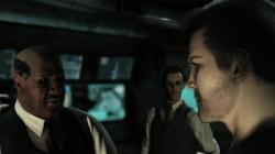 Tom Clancy S Splinter Cell 3d On Nintendo 3ds News