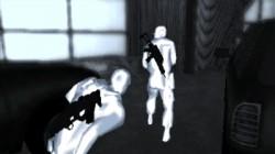 Screenshot for Tom Clancy