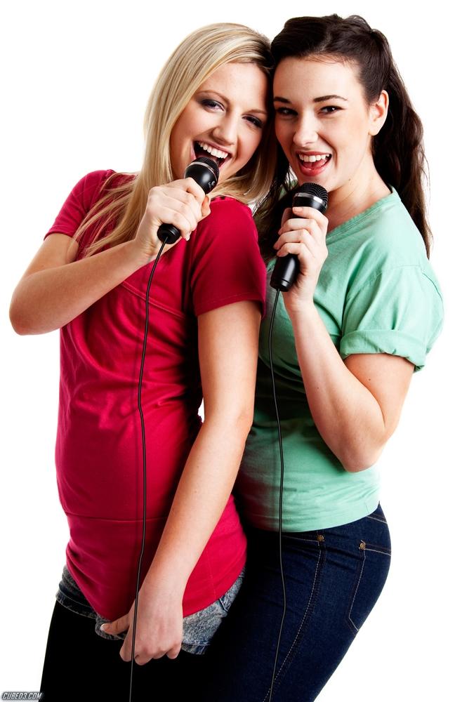 we sing encore wii