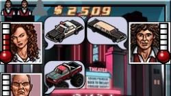 Screenshot for Valet Parking 1989 - click to enlarge