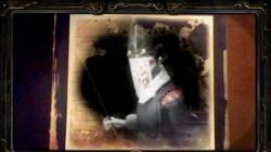 Screenshot for Spirit Camera: The Cursed Memoir - click to enlarge
