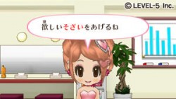 Screenshot for Girls RPG: Cinderella Life - click to enlarge