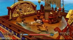 Screenshot for Sid Meier