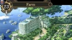 Screenshot for Suikoden Tierkreis - click to enlarge