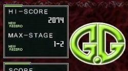 Screenshot for GO Series: Dark Spirits - click to enlarge