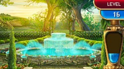 Screenshot for Jewel Master: Cradle of Rome 2 - click to enlarge