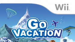 Screenshot for Go Vacation - click to enlarge