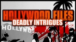Screenshot for Hollywood Files: Deadly Intrigues - click to enlarge