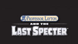 Screenshot for Professor Layton and the Spectre's Call - click to enlarge