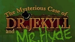 Screenshot for The Mysterious Case of Dr. Jekyll & Mr. Hyde - click to enlarge