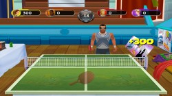 Screenshot for 101-in-1 Sports Party Megamix - click to enlarge