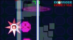 Screenshot for 99Bullets - click to enlarge