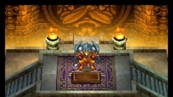Screenshot for Dragon Quest VI: Realms of Reverie - click to enlarge