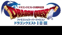 Screenshot for Dragon Quest Collection - click to enlarge