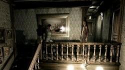 Screenshot for Resident Evil - click to enlarge
