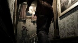 Screenshot for Resident Evil - click to enlarge