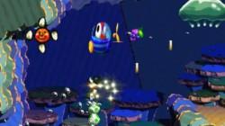Screenshot for Yoshi