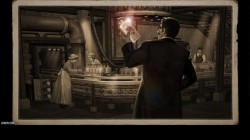 Screenshot for Mystery Case Files: The Malgrave Incident - click to enlarge