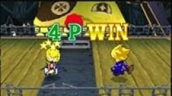 Screenshot for BlayzBloo: Battle x Battle - click to enlarge