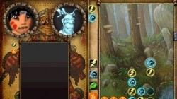 Screenshot for Brave: Shaman