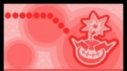 Screenshot for WarioWare: Touched! - click to enlarge
