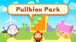 Screenshot for Pullblox - click to enlarge