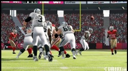 Screenshot for Madden NFL 13 - click to enlarge