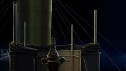 Screenshot for Murder on the Titanic - click to enlarge