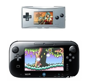 Image for Feature | Virtual Console: Wii U's Not-So Secret Weapon?
