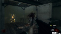Screenshot for Call of Duty: Black Ops II - click to enlarge