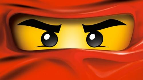 Image for Interview | Hellbent Games Talks LEGO Ninjago (Nintendo DS)