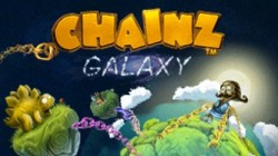 Screenshot for Chainz Galaxy - click to enlarge