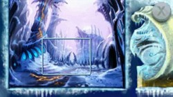 Screenshot for Jewel Link Mysteries: Mountains of Madness - click to enlarge
