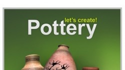 Screenshot for Let's Create! Pottery - click to enlarge