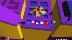 Screenshot for Bit Boy!! ARCADE - click to enlarge