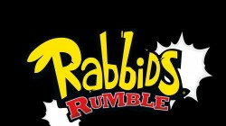 Screenshot for Rabbids Rumble - click to enlarge